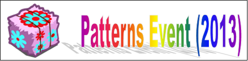 PatternsEvent(2013)EventBanner.PNG