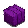 Violethb-icon.png
