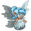 Bejeweled Gnome 2-icon.png