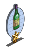 Dry Sake 1 Star Mastery Sign-icon.png