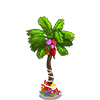 Mirage Tree-icon.png
