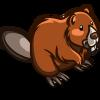 Eurasian Beaver-icon.png