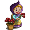 Flower Seller Gnome-icon.png