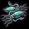 Forbidden Calamari-icon.png