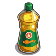 Canola Oil-icon.png