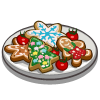 Holiday Cookies-icon.png