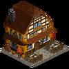 Mountain Tavern-icon.png