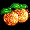 Batik Orange-icon.png
