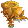 Giant Goblet Tree-icon.png