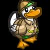 Giant Safari Duck-icon.png