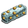 Silver Hedge-icon.png
