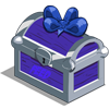 4Mystery Chest-icon.png
