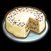 Funfetti Cake-icon.png