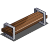 Modern Bench-icon.png