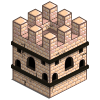 Great Wall Tower-icon.png