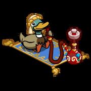 Hookah Duck-icon.png