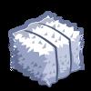 Whitehb-icon.png