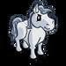 Miniature Stallion-icon.png