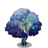 Fairy Dust Tree-icon.png