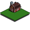 Green Pastures-icon.png