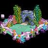 Atlantis Wildlife Habitat-icon