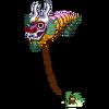 Dragon Kite-icon