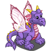 Fairy Dust Dragon-icon.png