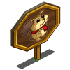 Fat Scarf Squirrel Mastery Sign-icon.png