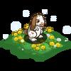 Dandelion Bunny 2-icon.png