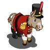 Toy Soldier Donkey-icon.png