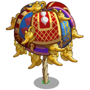 Magic Carpet Tree-icon.png
