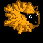 Tumeric Sheep-icon.png