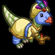 Aladdino-icon.png