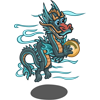 Imperial Dragon-icon.png