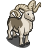 Marco Polo Sheep-icon.png