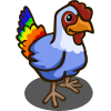 Rainbow Chicken-icon.png