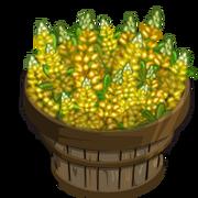 Yellow Lupin Bushel-icon.png