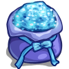 Blue Pixie Dust-icon.png