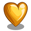 Heart of Gold-icon.png