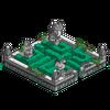 Mini Maze-icon