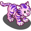 Pink Tiger-icon.png