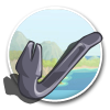 Small Crowbar-icon.png