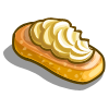 Buttercream Bliss-icon.png