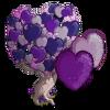 Dark Heart Tree-icon.png