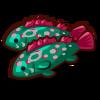 Forbidden Rock Cod-icon.png