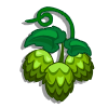 Hops-icon.png