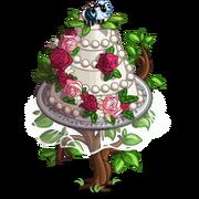 Spring Wedding Cake Tree-icon.png