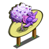 Sugar Plum Tree Mastery Sign-icon.png