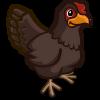 Cornish Chicken-icon.png