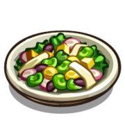 Fava Bean Salad-icon.png